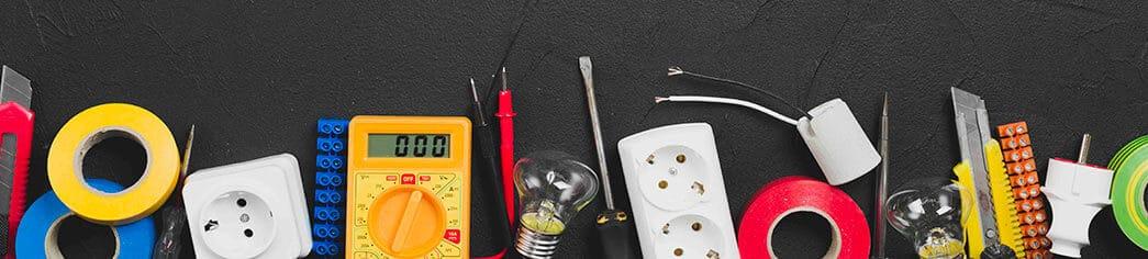 آموزش راه اندازی انواع ماژول و سنسور توسط میکروکنترلر avr